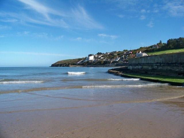 Ireland coast 2