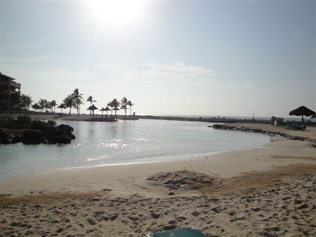 Angies pic beach