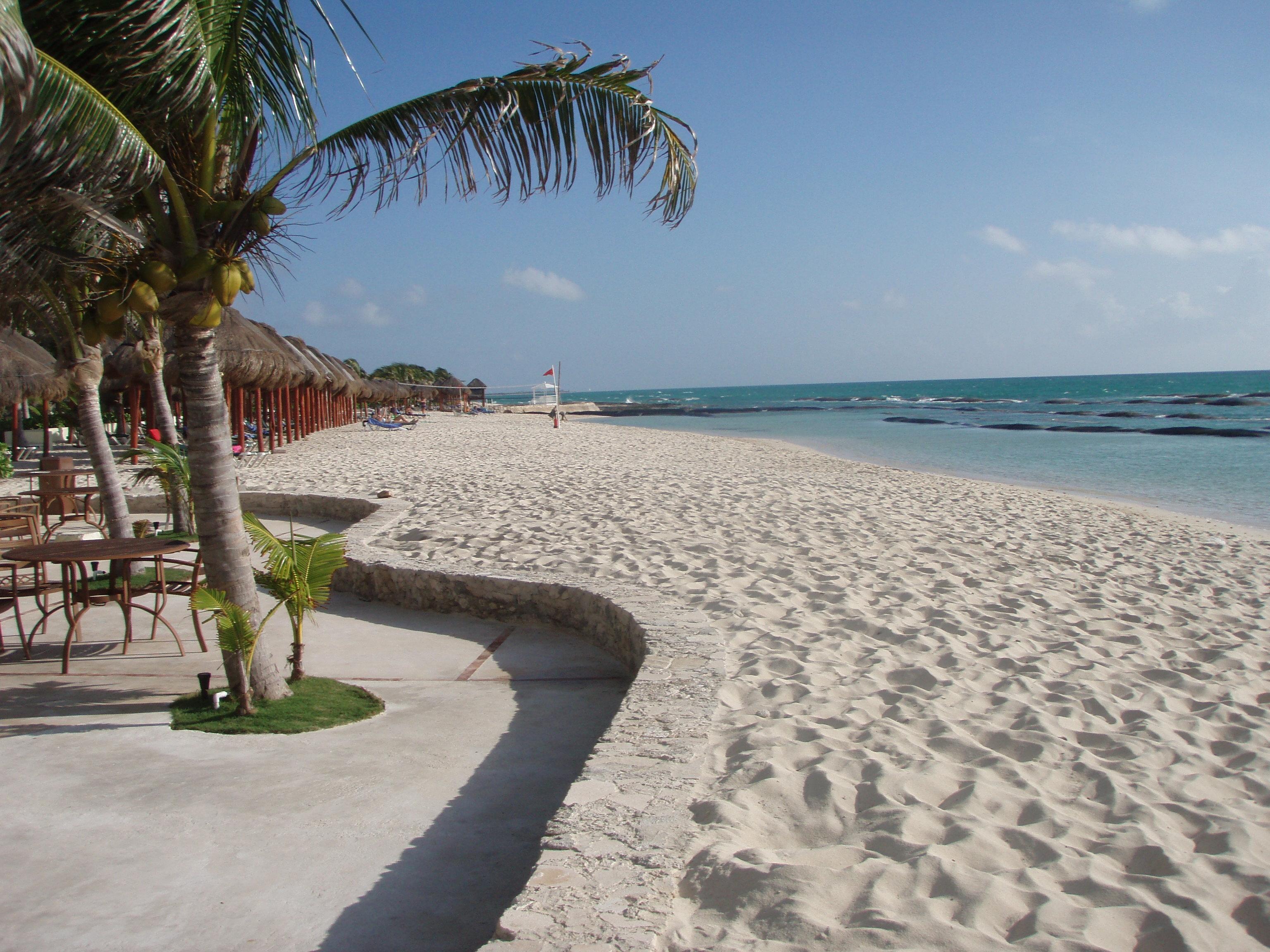El Dorado Beach Resort Mexico | The best beaches in the world