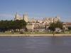 Avignon_france_2