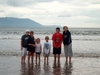 Ireland_sea_family_2